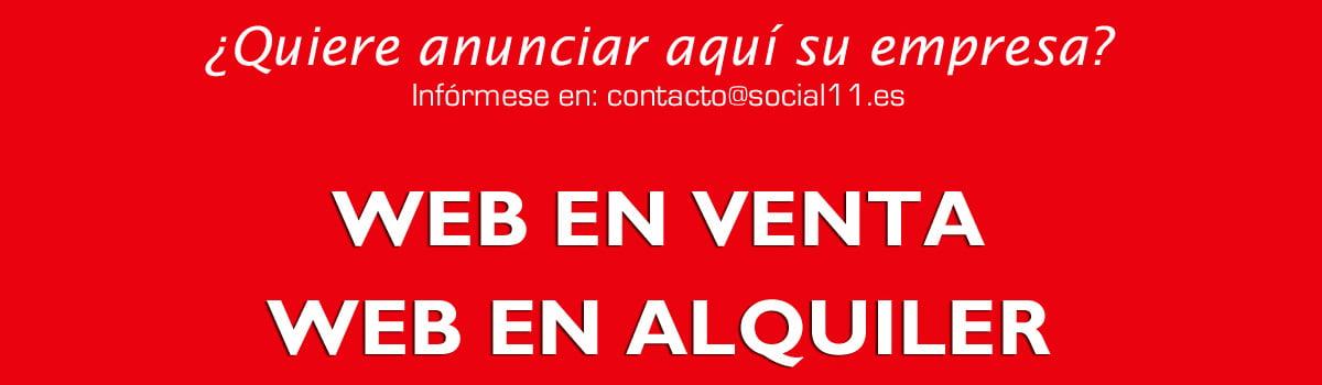 Contactar con control de plagas en Málaga